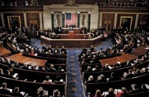 Open Letter to the United States Congress 1