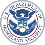 Homeland Security Now Monitoring Social Media and Blogs 1