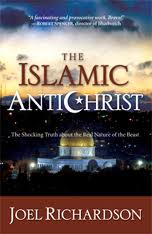 The Islamic Antichrist – Book Review 1