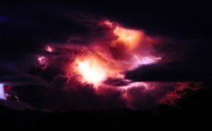 Wrath of God 1