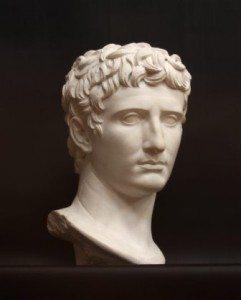 The Making of Caesar 1