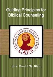 Book Cover-Guiding Principles for Biblical Counseling-1