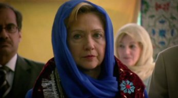 Tribulation Radio Danger of Clinton's Globalization