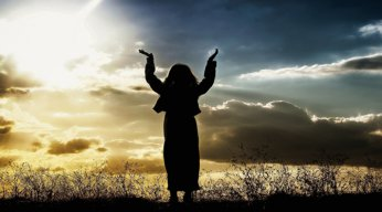 How to Overcome Suffering Victoriously