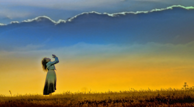 What Does God Say Concerning Things to Come?  (Video)